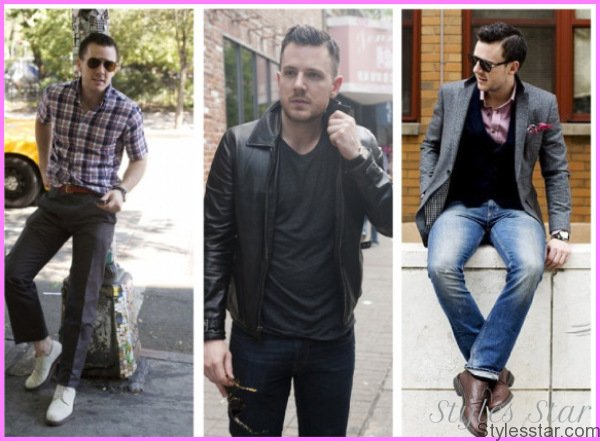 Sharp Casual Dressing For The Young Man Art Of Manliness Post Quick Style Fashion Tips_13.jpg