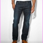 Should A Man Iron A Crease In His Jeans How Long Should Jeans Fit Denim Jean Style Tips_2.jpg