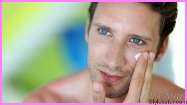 Should Men Use Anti-Aging Creams Do Anti Aging Creams Stop Wrinkles Why Men Should Use_6.jpg