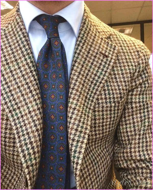 Sports Jacket Fabric Overview Tweeds Glen Check Hopsack Houndstooth A Tailored Suit_2.jpg