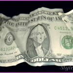 STRONG Style More MONEY 10 Ways Image Increases Income Research Backed_6.jpg