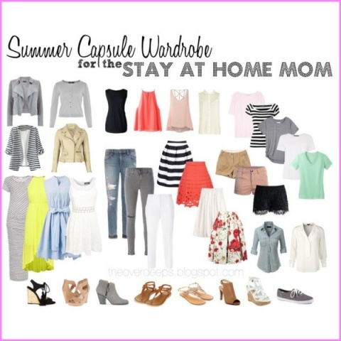 SUMMER TO FALL TRANSITIONAL WARDROBE TIPS CAPSULE GUIDE_12.jpg