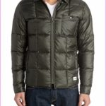 Top 3 MUST HAVE Jackets Overshirts For Men_18.jpg