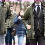 Top 3 MUST HAVE Jackets Overshirts For Men_2.jpg
