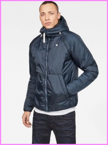 Top 3 MUST HAVE Jackets Overshirts For Men_6.jpg