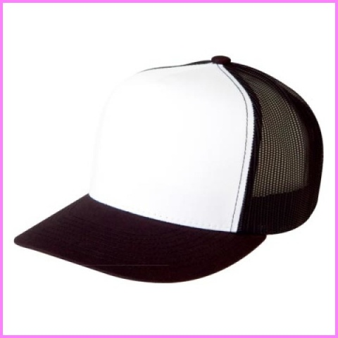 WHATS THIS HAT CALLED 25 TYPES OF HATS FOR MEN WOMEN_12.jpg