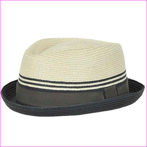 WHATS THIS HAT CALLED 25 TYPES OF HATS FOR MEN WOMEN_14.jpg
