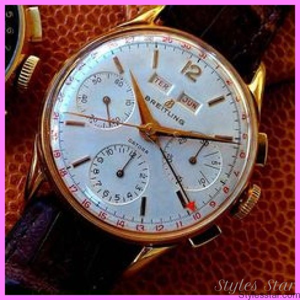 What The Heck Are Chronographs..How To Use Chronograph Watches CORRECTLY_5.jpg
