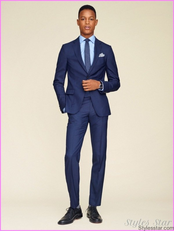 Why a Man Should Care About His Appearance Reasons for Men to Dress Sharp_6.jpg