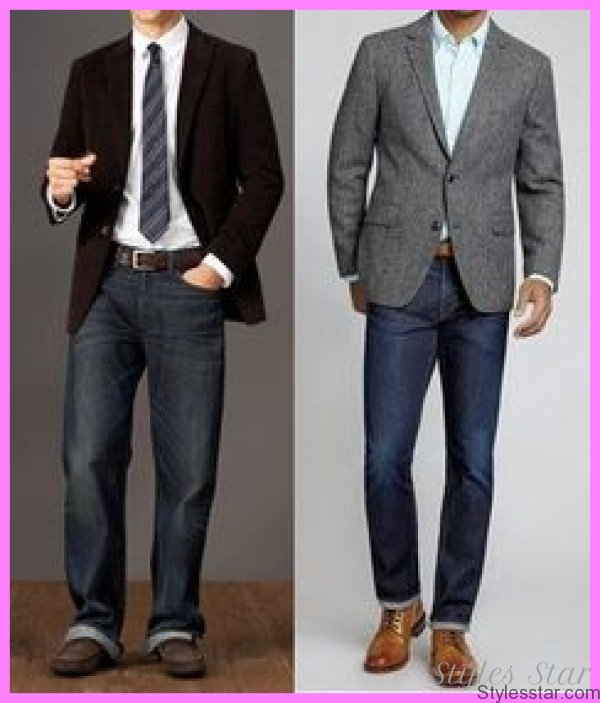 Why Wear A Suit Jacket Sport Jacket Blazer How Jackets Improve your Appearance_2.jpg