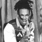 Learn How To Rap From One Of Hip Hop's Greatest Busta Rhymes 21