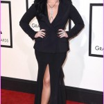 Winner's Circle from Demi Lovato's Best Looks