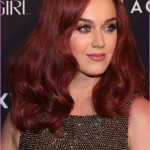 Katy Perry's 31 Best Hairstyles in Honor of Her 31st Birthday