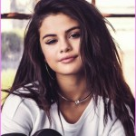 Top 10 Selena Gomez Hairstyles That You Can Try Out Too
