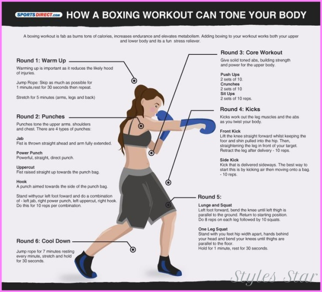 Pin by Shelby Dyer on Fitness | Pinterest | Fitness, Workout