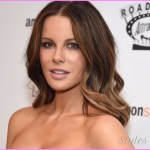 Kate Beckinsale says Harvey Weinstein sexually harassed her when she