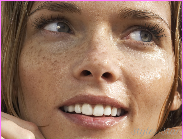 A Guide to Lasers—And What's Right For Your Skin | Goop