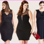 Plus Size Fashion: The 10 Best Online Shopping Sites for Chic Finds ...