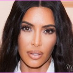 Kim Kardashian West Reveals Her Favorite Drugstore Skin-Care ...