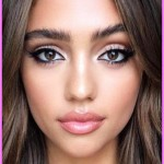 A Complete Guide To Olive Skin Tone Makeup | Hair/Make up/Nails ...