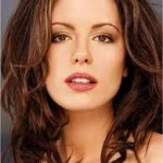 kate beckinsale hairstyles and best beauty looks