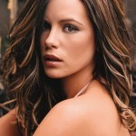 kate beckinsale hairstyles and best beauty looks4