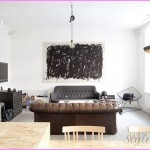 MIXING MODERN AND VINTAGE HOME DECOR