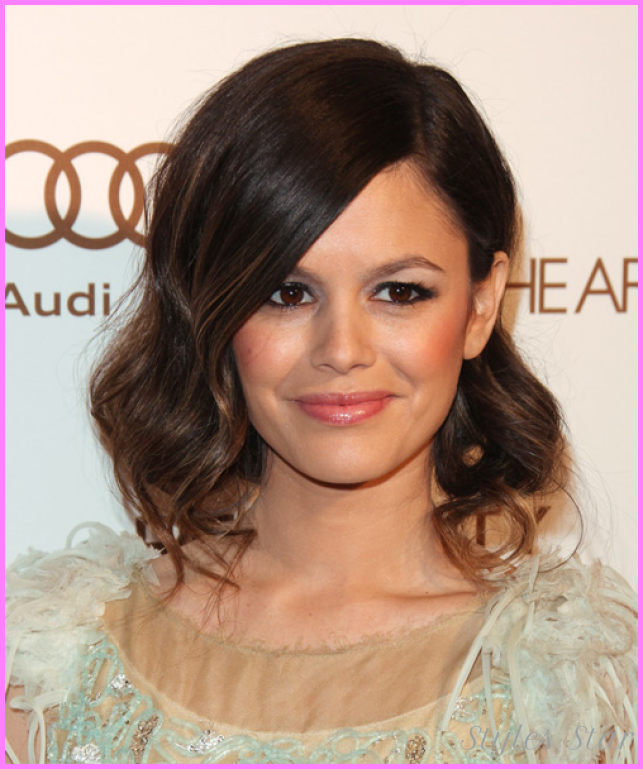 Rachel Bilson Hairstyles - Haircuts - Hair Colors 2019_9.jpg