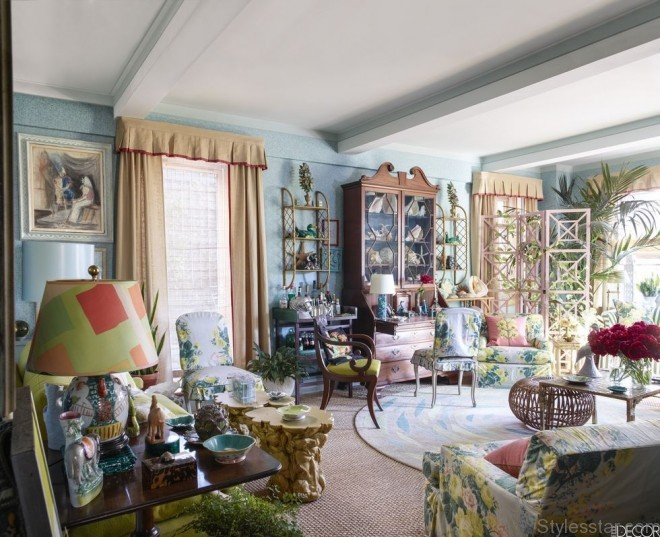 the secrets of french decorating the most beautiful paris homes1