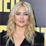Top 10 Long Hairstyles for Oval Faces in 2019_7.jpg