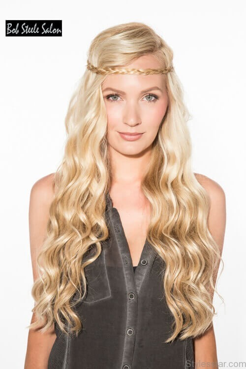10 stunning prom hairstyles for long hair3