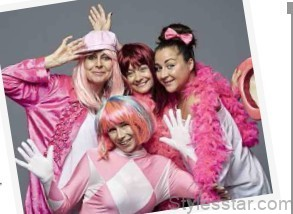 aits breast cancer wareness month heres how to get involved 2