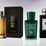 Best Mens Fragrances and Colognes in UK for 2020